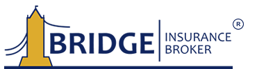 logo BRIDGE INSURANCE